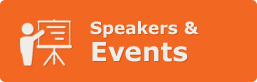 Speakers & Events